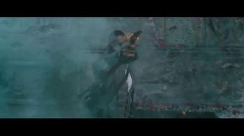 The Dark Tower - Alternate Trailer 32