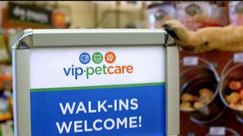 VIP Pet Care TV Spot, 'Look for us on NBC and Telemundo' [Spanish]