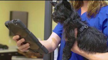 VIP Pet Care TV Spot, 'Look for us on NBC and Telemundo' [Spanish] - Thumbnail 3