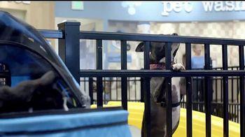 VIP Pet Care TV Spot, 'Look for us on NBC and Telemundo' [Spanish] - Thumbnail 5