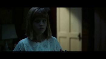 Annabelle: Creation - Alternate Trailer 38