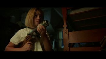 Annabelle: Creation - Alternate Trailer 36