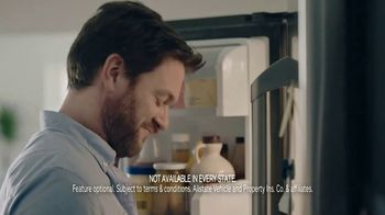 Allstate TV Spot, 'Gym Membership' - Thumbnail 7