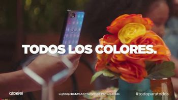 Alcatel PULSEMIX TV Spot, 'Toda la diversión' [Spanish] - Thumbnail 6