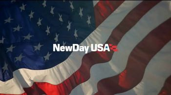 NewDay USA TV Spot, 'Noble Calling' Featuring Tom Lynch - Thumbnail 1