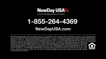 NewDay USA TV Spot, 'Noble Calling' Featuring Tom Lynch - Thumbnail 10
