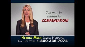 Allan Berger & Associates TV Spot, 'Complications' - Thumbnail 4
