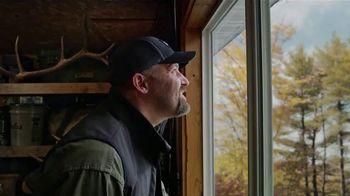 Cabela's Great Outdoor Days Sale TV Spot, 'Gear Up' - Thumbnail 1