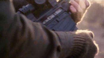 Savage Arms MSR 10 Hunter TV Spot, 'Any Scenario' - Thumbnail 3