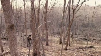 Savage Arms MSR 10 Hunter TV Spot, 'Any Scenario' - Thumbnail 6