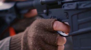 Savage Arms MSR 10 Hunter TV Spot, 'Any Scenario' - Thumbnail 8