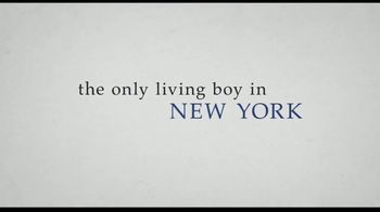 The Only Living Boy in New York - Thumbnail 9
