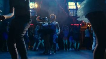 Axe You TV Spot, 'You Got Something: The Dancefloor' - Thumbnail 4