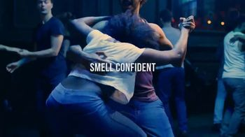 Axe You TV Spot, 'You Got Something: The Dancefloor' - Thumbnail 6
