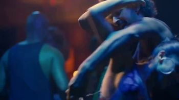 Axe You TV Spot, 'You Got Something: The Dancefloor' - Thumbnail 7