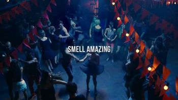 Axe You TV Spot, 'You Got Something: The Dancefloor' - Thumbnail 8
