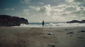 Nature Valley TV Spot, 'Be a Powerful Force: Swimmer'