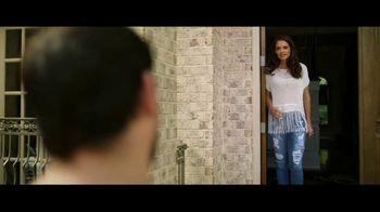 Logan Lucky - Alternate Trailer 6
