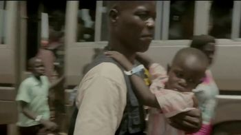 Global Emergency Response Coalition TV Spot, 'Global Hunger Crisis' - Thumbnail 9