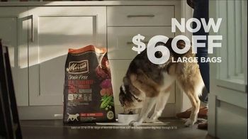 PETCO TV Spot, 'Pets Are Our Only Department' - Thumbnail 7