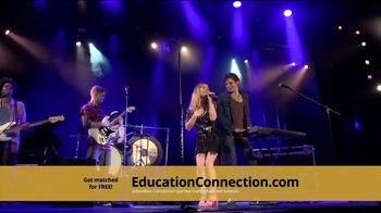 Education Connection TV Spot, 'Concert' - Thumbnail 4