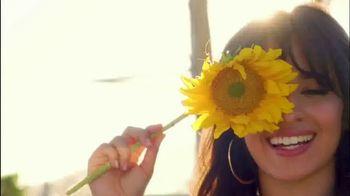 Radio Disney Next Big Thing TV Spot, 'Camila Cabello' - Thumbnail 7