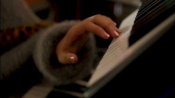Radio Disney Next Big Thing TV Spot, 'Camila Cabello' - Thumbnail 1