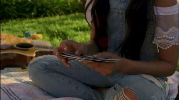 Radio Disney Next Big Thing TV Spot, 'Camila Cabello' - Thumbnail 2