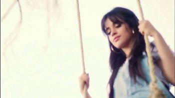 Radio Disney Next Big Thing TV Spot, 'Camila Cabello' - Thumbnail 4