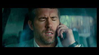 The Hitman's Bodyguard - Alternate Trailer 7