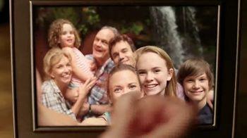 Visit Gatlinburg TV Spot, 'The Mountains are Calling' - Thumbnail 7