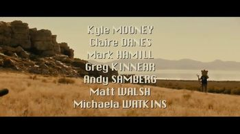 Brigsby Bear - Alternate Trailer 2