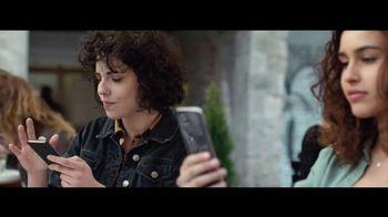 Samsung Galaxy S8 TV Spot, 'Until Now' Song by Way Way Okay! - Thumbnail 2