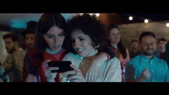 Samsung Galaxy S8 TV Spot, 'Until Now' Song by Way Way Okay! - Thumbnail 4