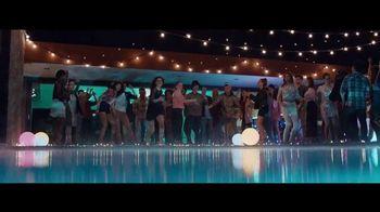 Samsung Galaxy S8 TV Spot, 'Until Now' Song by Way Way Okay! - Thumbnail 5