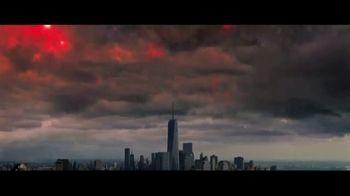 The Dark Tower - Alternate Trailer 27