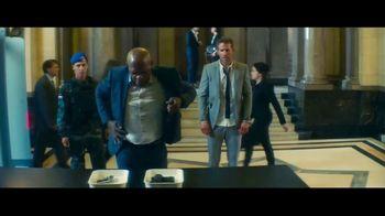 The Hitman's Bodyguard - Alternate Trailer 6
