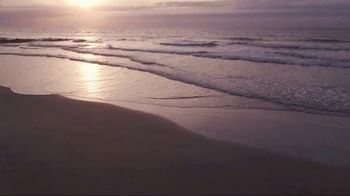 Visit Myrtle Beach TV Spot, 'The Perfect Time to Visit' - Thumbnail 1