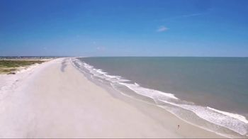 Visit Myrtle Beach TV Spot, 'The Perfect Time to Visit' - Thumbnail 3