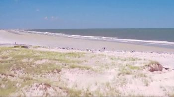 Visit Myrtle Beach TV Spot, 'The Perfect Time to Visit' - Thumbnail 4