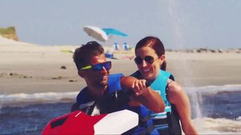 Visit Myrtle Beach TV Spot, 'The Perfect Time to Visit' - Thumbnail 5