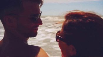 Visit Myrtle Beach TV Spot, 'The Perfect Time to Visit' - Thumbnail 6