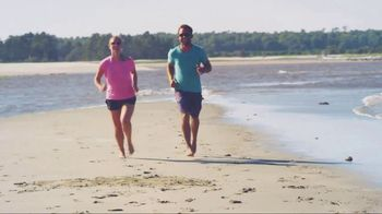 Visit Myrtle Beach TV Spot, 'The Perfect Time to Visit' - Thumbnail 8