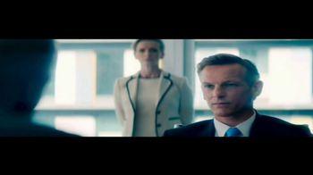 The Hitman's Bodyguard - Alternate Trailer 15