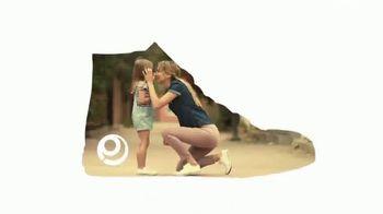 Payless Shoe Source Airwalk Legacee TV Spot, 'Juntos' [Spanish] - Thumbnail 1