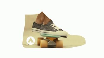 Payless Shoe Source Airwalk Legacee TV Spot, 'Juntos' [Spanish] - Thumbnail 8