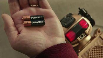 DURACELL TV Spot, 'Juguete' [Spanish] - Thumbnail 1