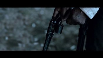 The Dark Tower - Alternate Trailer 29