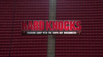 HBO TV Spot, 'Hard Knocks: Training Camp With the Tampa Bay Buccaneers' - Thumbnail 9