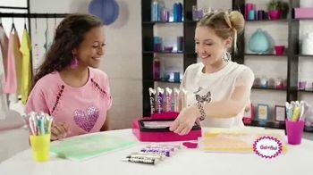 Gel-a-Peel Fashion Maker TV Spot, 'Wear It' - Thumbnail 2